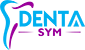 Dentasym Logo